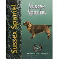 Sussex Spaniel - Pet Love